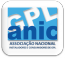 Website ANIC-GPL